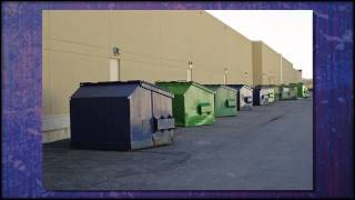 Waste Removal | AAA Carting - Westchester County NY
