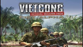 Agraelus - Vietcong Titulky + Vietcong: Fist Alpha - Part 1