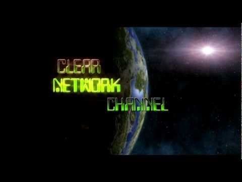 CLEAR NETWORK CHANNEL   051611