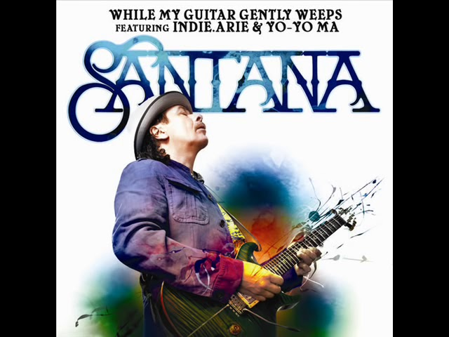 santana-while-my-guitar-gently-weeps-santanaofficial