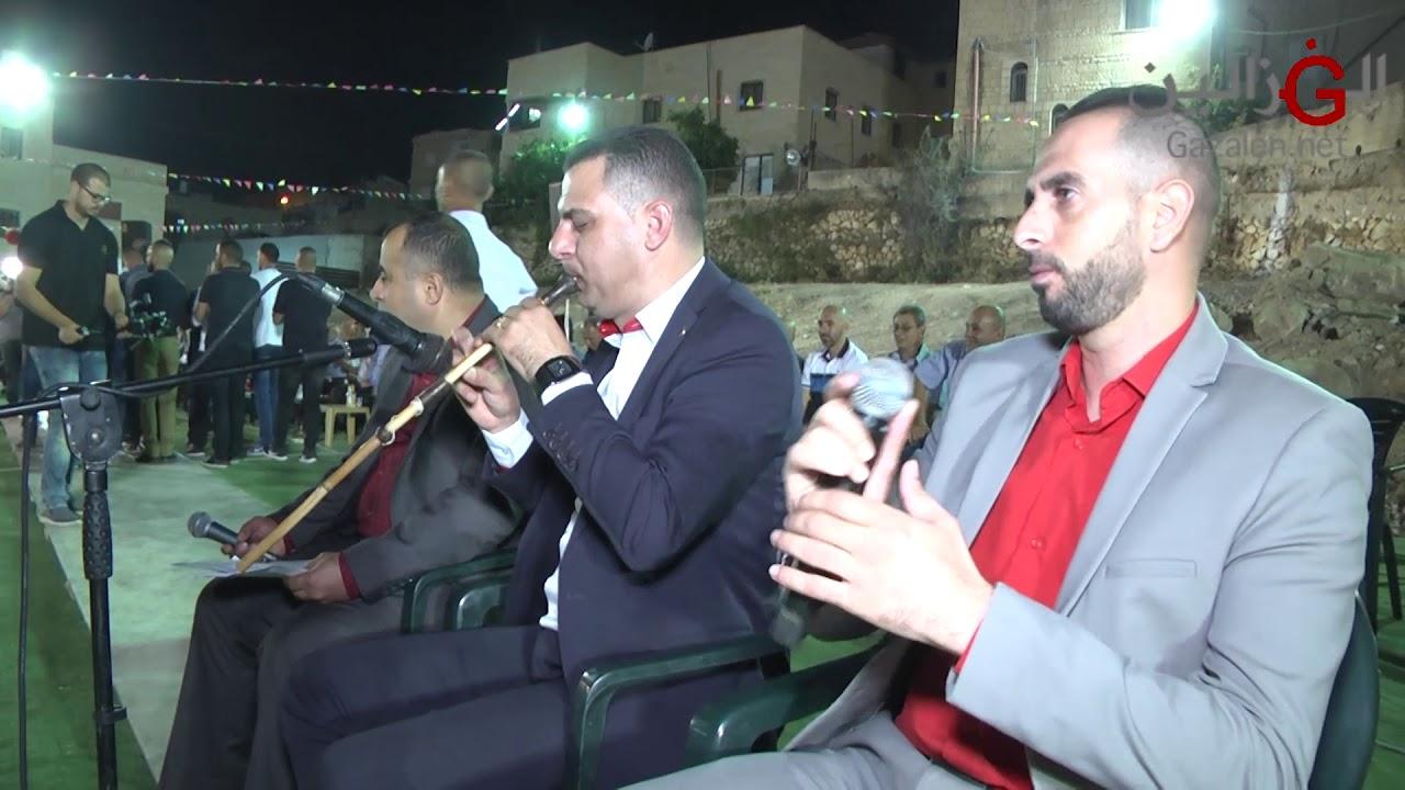 أشرف أبو الليل حسن ابو الليل توفيق عرنوس أفراح ال ريان