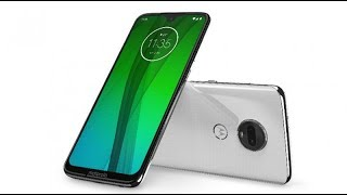 Moto G7 | Watch this before you buy it!