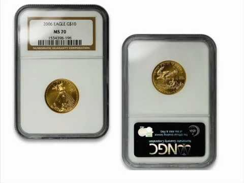 Old Gold Coins - Buy Old Gold & Silver Collectable Coins Online
