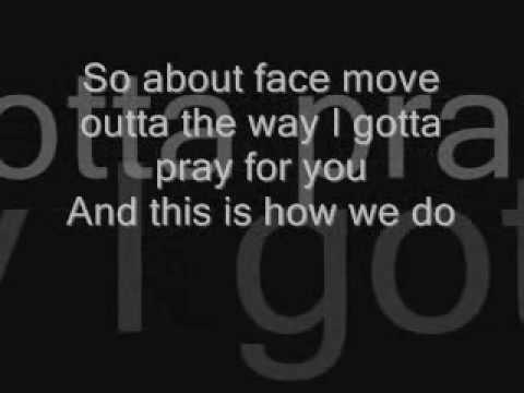 Pillar - Echelon Lyrics