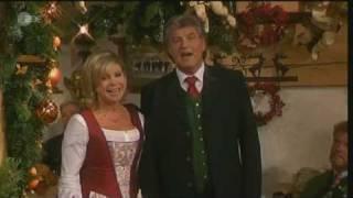 Marianne & Michael - Es wird scho glei dumpa (2007)