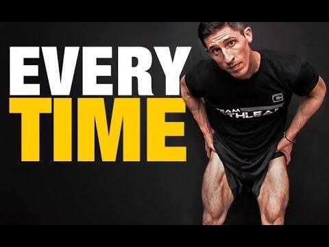 Do This EVERY Leg Workout (NON-NEGOTIABLE!!)