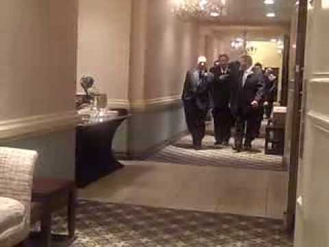 crystal-ballroom-central-nj-wedding-venue