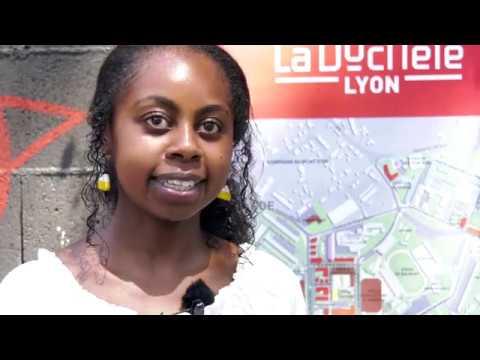 BDS | Les mobilités adolescentes en quartier politique de la ville