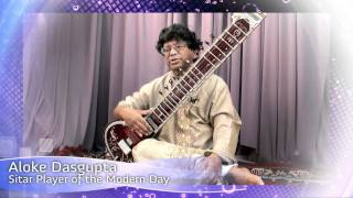 Indian Musician | Sitar Music in Los Angeles