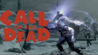 Call of the Dead I