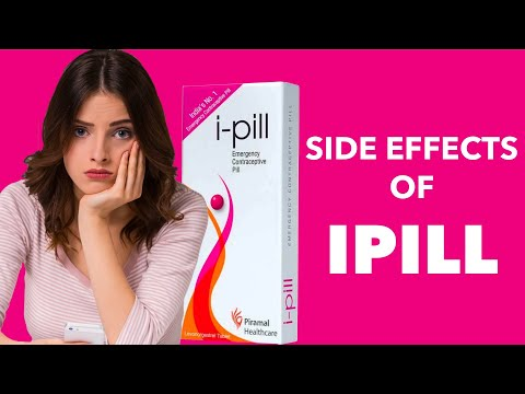 one-time-i-pill-side-effects-|-what-are-the-side-effects-of-i-pill-(english)