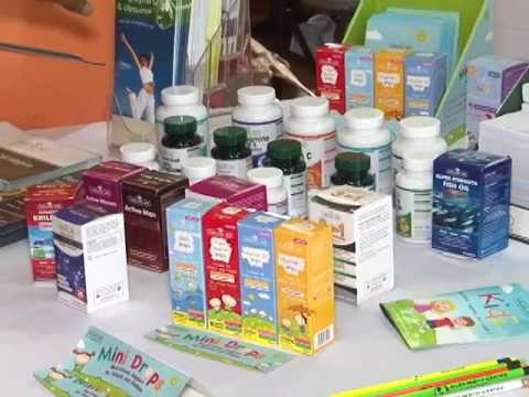 Caribbean's Pharmacists Promoting Community Health and Wellness