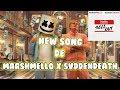 Marshmello x Svddendeath - Sellout (Adelanto) Whatsapp Status Video Download Free