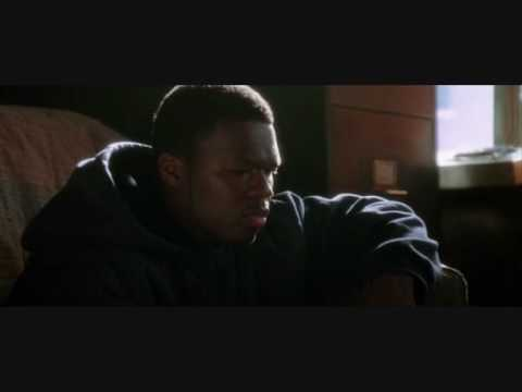 50 Cent - Blood Hound