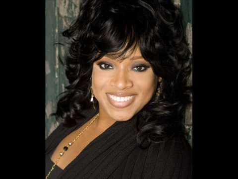 Kierra Sheard : Wave Your Banner ft. Mary Mary