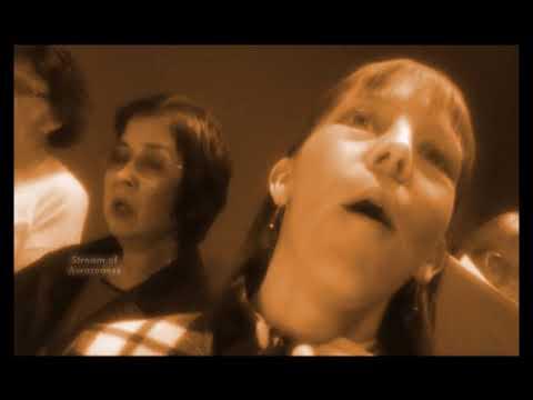Let All The World In Ev'ry Corner Sing 4.0