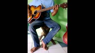 MERCY-CURAHAN HATI (COVER).mp4