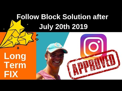 Repeat Looking For a Solution For Action Blocked On