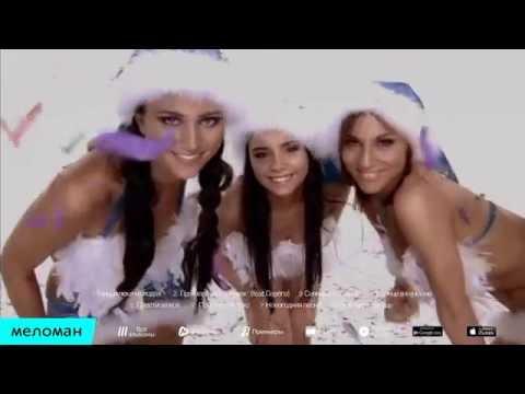 DJ KODA - Танцуй,пока молодая - ТУТ ЗАЙЦЕВ НЕТ(2014) слушать мп3