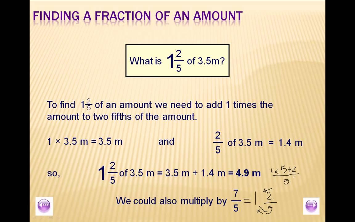 grade 5 theory revision pdf