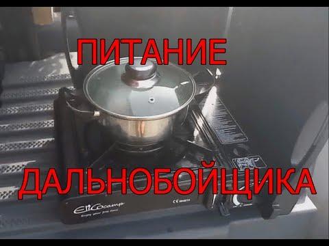 Сообщение с Крымом