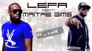 Lefa -