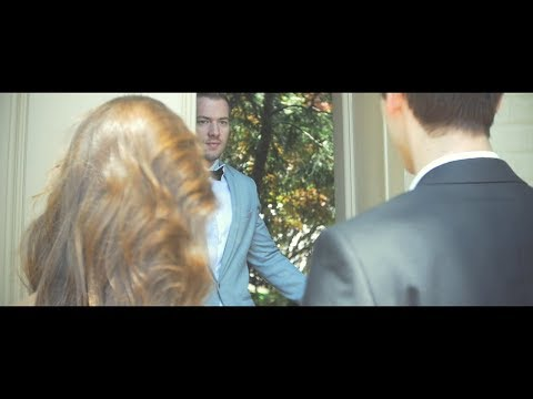 Because of Love - Vorden feat Davis Mallory (Official Music Video)