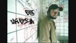 Dj Vadim Feat Emo And Syrus - Feat Feats