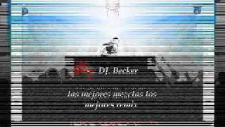 J BALVIN - SIN COMPROMISO remix dj.becker.wmv