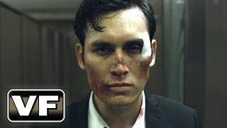 Download Video THE RAID 2 Bande Annonce VF MP3 3GP MP4