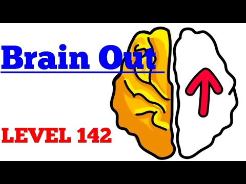 Brain out level 142 Walkthrough or Solution - YouTube