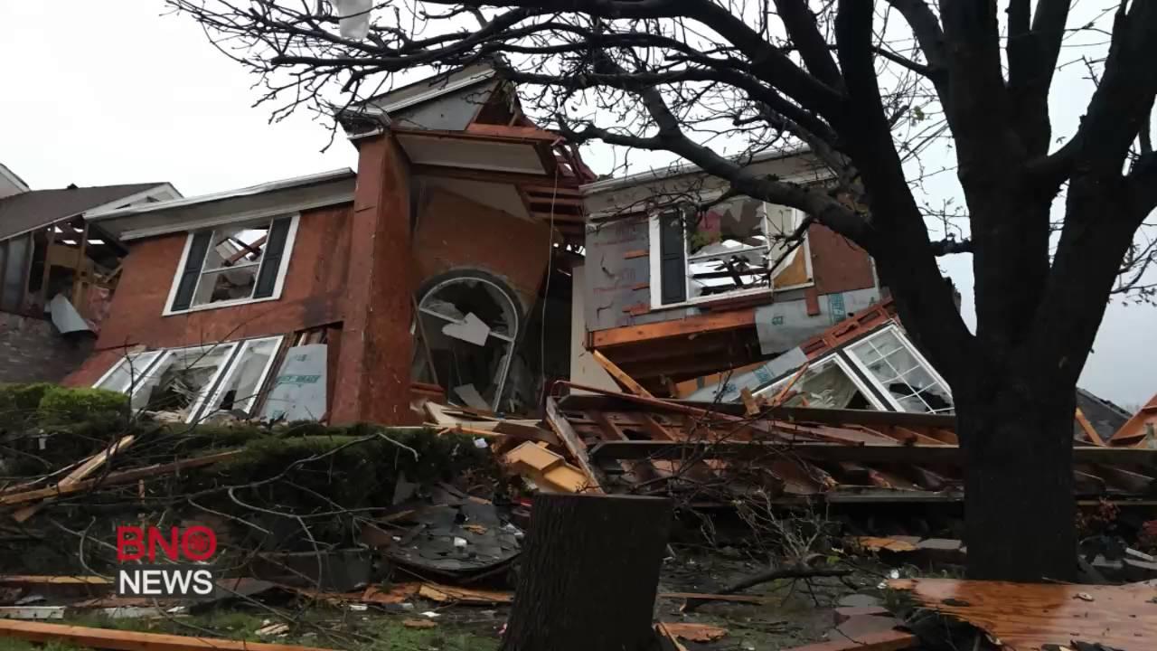 Страхование дома от риска стихия. Страховка загородная недвижимость. Защита дачи.