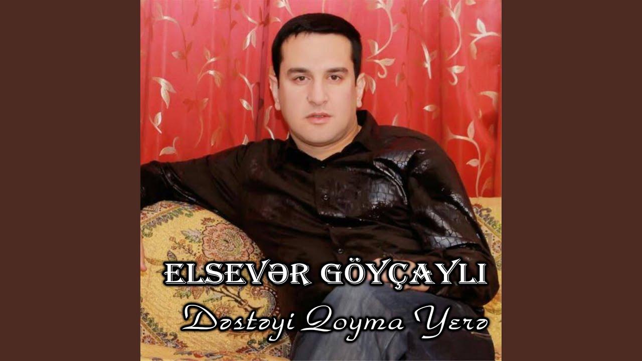 Aysun İsmayılova - Dəstəyi Qoyma Yerə