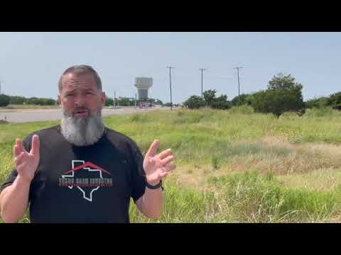 We Buy Houses in Waco TX - Sell My House in Waco, China Spring, Bellmead, Lacy Lakeview, Hewitt