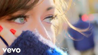 Смотреть клип Elsa Esnoult - Amoureuse