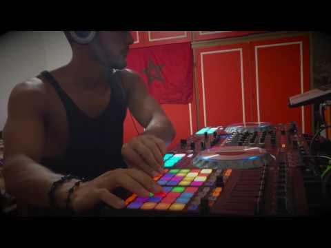 TiiwTiiw - Te amo feat Blanka & Sky (Deejay Pain Mix)
