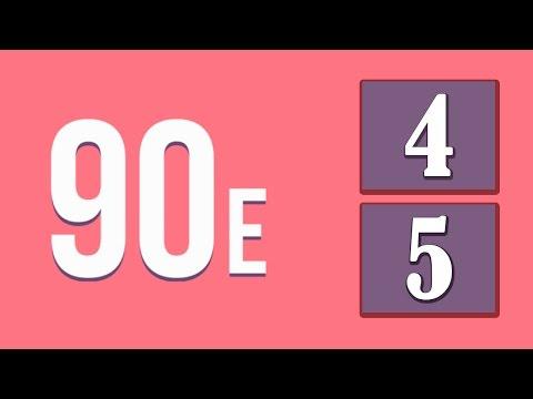 Вспомни 90-е   «Денди» игры