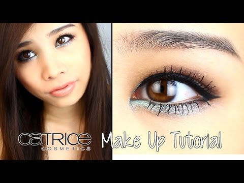 Wearable Mermaid Look | Tutorial from YouTube · Duration:  9 minutes 40 seconds
