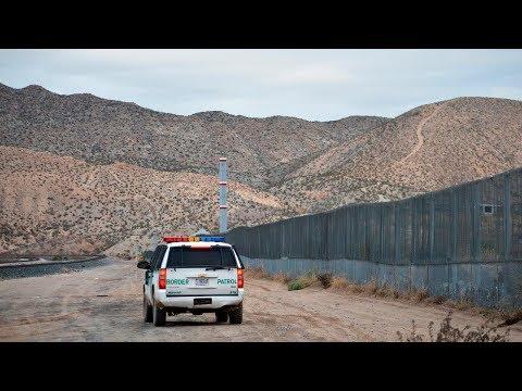 AFL-CIO President: We do need border security