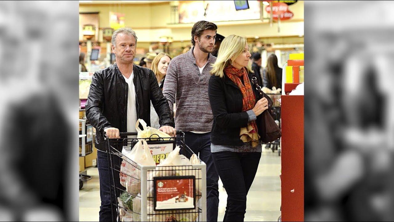 Liam hemsworth dating january jones