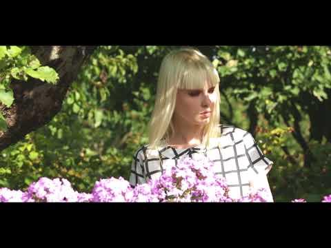 IvanaHelsinki Muumi Film 2018