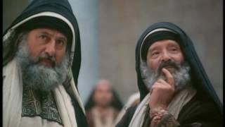 """""""Destruid este templo y en tres días lo volveré a levantar"""". Juan 2,13-21"""