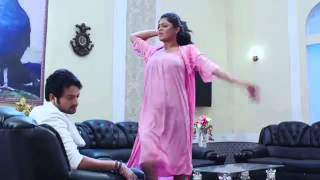 Moushumi Hamid   hot video