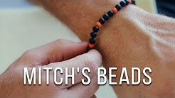 MITCH'S BEADS in GILBERT