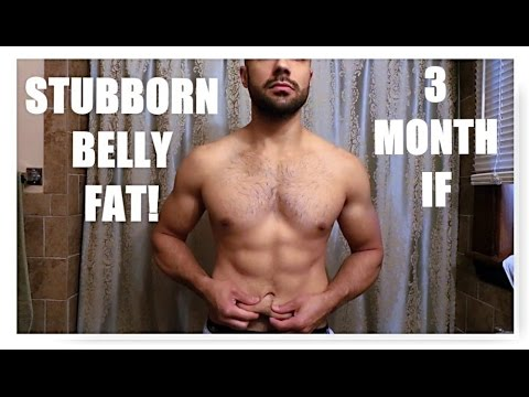3 Months Intermittent Fasting Transformation - Low Carb Diet - Best Gym Accessories - S.S. Ep. 15