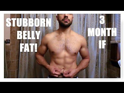 Dr oz 30 day diet plan
