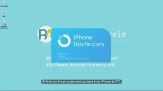 How to Recover Lost Notes from iPhone