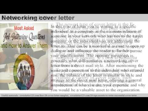 Top Key Account Manager Cover Letter Samples