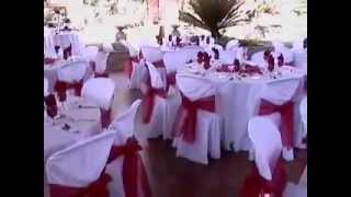 California Wedding, Real Weddings, Fresno, Visalia, Modesto