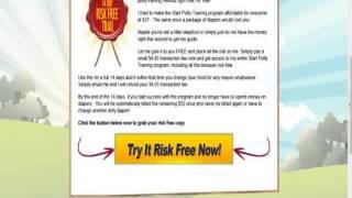 Start Potty Training $100 Bonus To New Affiliates.mp4
